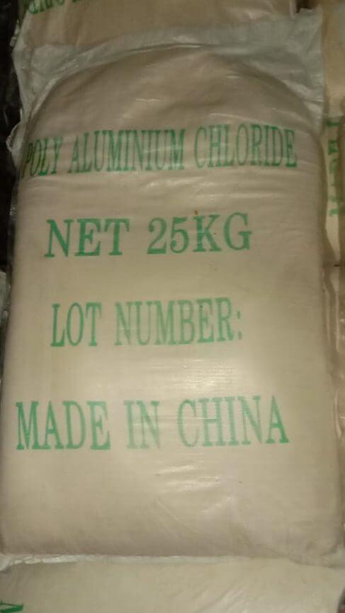 01 Poly Alumunium Chloride 1 edited