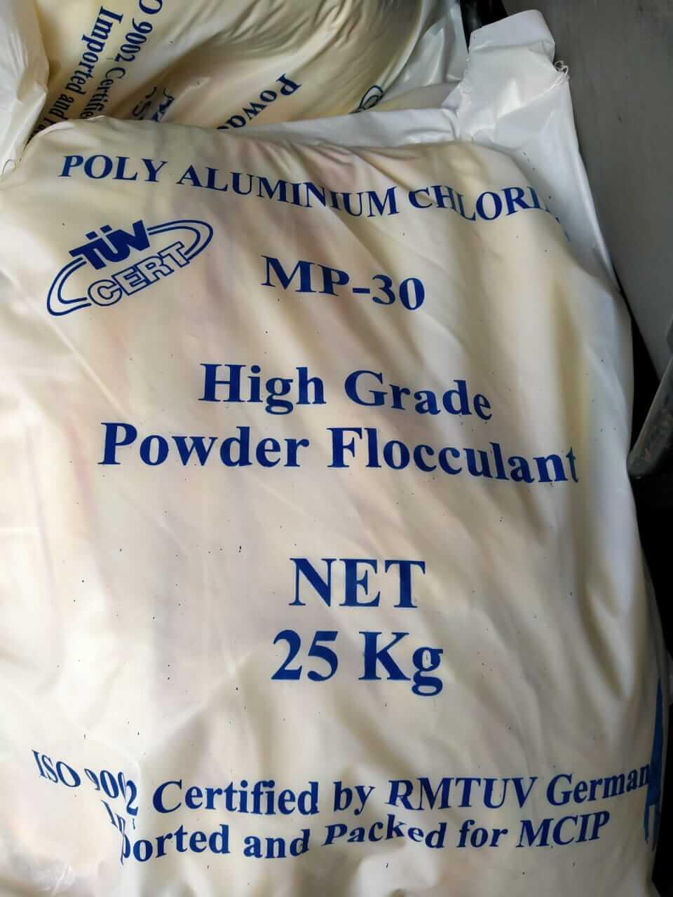 pac powder3 1