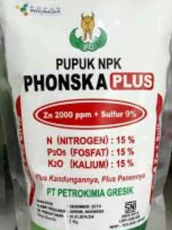 pupuk 3 1 edited