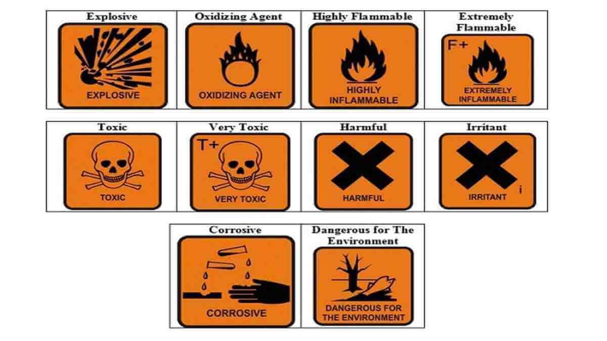 bahan-kimia-berbahaya