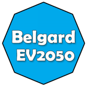Belgard EV 2050